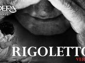 abril cines: rigoletto, desde opéra paris