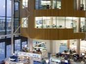 buena idea comprar vender estudios arquitectura?