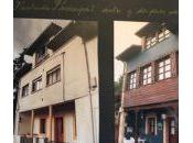 Proceso rehabilitación casa rural Asturias