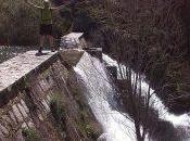 Segunda ruta Sierra Rincón