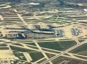 aeropuerto Chicago pistas
