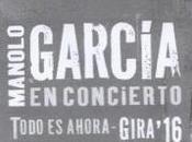 Manolo García (4.0)
