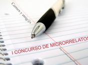 calendario', Melissa Franco Torrecilla. CONCURSO MICRORRELATOS