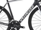 España prohíbe frenos disco bicicletas carretera, incluidas marchas cicloturistas