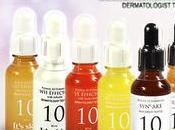 #Review# ~Serum Power Formula It's Skin~
