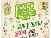 Fasse Festival 2016