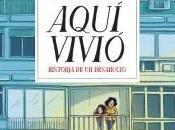 Reseña Aquí vivió Isaac Rosa Cristina Bueno
