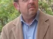 """José Antonio Dominguez: necesaria complicidad entre autor lector para lograr sentir terror libro"""""""