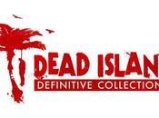 Dead Island Definitive Collection muestra nuevas pantallas