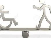 Empresa, Empleo Discapacidad