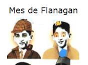 Resumen Flanagan vendrá