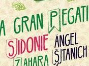 Festival FASSE 2016: Sidonie, Zahara, Ángel Stanich, Cosmic Birds, Nunatak...