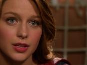 aciertos Supergirl