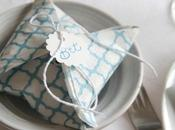 finde frugal: atillo para servilleta papel