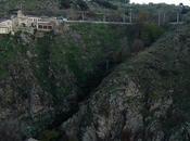 Virgen Valle