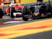 Verstappen quiere seguir puntuando Sochi