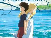 recuerdo Marnie' llega España Blu-ray julio