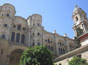 Lugares ideales para fiesta Málaga