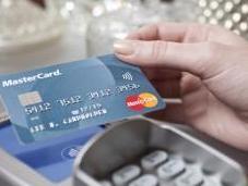 España, referente europeo pagos contactless