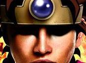 Teen Hero 8-bit Evil Unlimited Money v1.1.2