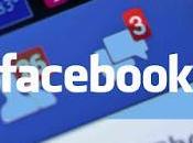 Sabías Facebook tiene buzón mensajes secretos?