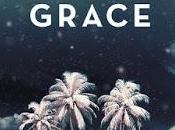 Reseña: Sobre Grace