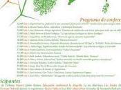 Ecología sostenibilidad cita «Biotierruca 2016»