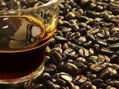 Receta licor café casero
