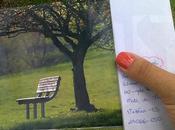 Carta niño incomprensible mundo adultos