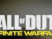 Primer trailer Call Duty: Infinite Warfare