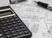 Presupuesto: Herramienta control gestión empresarial