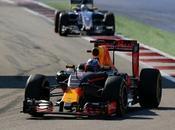 Ricciardo tambien espera disculpa Kvyat