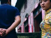 Festival Barcelona: KAILI BLUES, viaje visual China rural