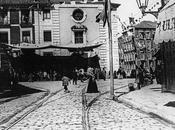 Fotos antiguas: Plaza Cebada 1890