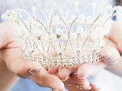 Convocan jóvenes para reina FENAPO 2016