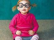 ¿Estimular, sobreestimular respetar niños?