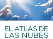 Cloud Atlas David Mitchell [Reseña]