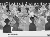 "Radiohead despeja dudas saca vídeo para nuevo tema ""Burn witch"""