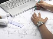 Encontrando arquitecto indicado.