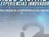 Salud Digital: Experiencias Innovadoras