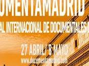 DocumentaMadrid 2016