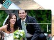 personalizado para bodas. detalle invitados agradecerán