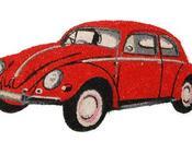 Decoración para amantes coches