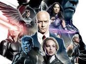 X-Men: Apocalipsis: Afiche @IMAX Apocalypse