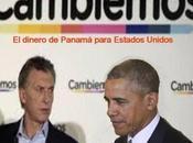 Mauricio Macri será investigado justicia argentina