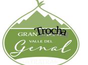 Ultra Trail Gran Trocha Valle Genal