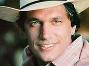 Right Wrong. George Strait, 1983