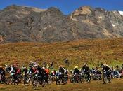 Festival Inca Avalanche 2016: Ciclismo montaña alturas incas