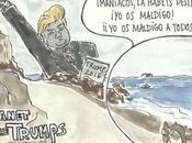 planeta Trumps
