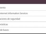 Mantenimiento Microsoft Exchange Tareas semanales